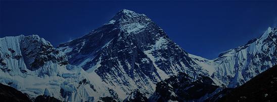 Everest e suas curiosidades