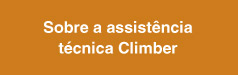 Sobre a Assistência Técnica Climber