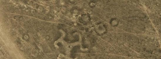 climber-blog-14-09-30-mais-de-50-geoglifos-sao-descobertos-no-cazaquistao