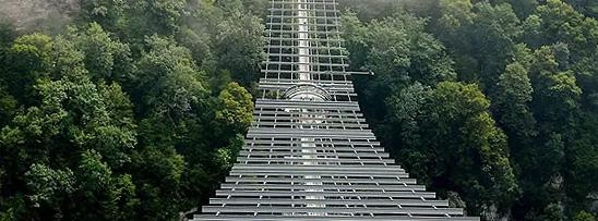 climber-blog-14-10-22-russia-inaugura-ponte-para-pedestres-mais-extensa-do-mundo