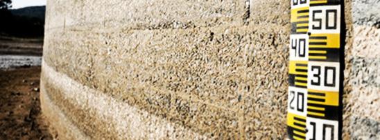 climber-blog-14-11-05-alckmin-anuncia-construcao-de-estacoes-de-agua-de-reuso