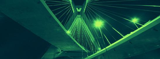 climber-blog-20-pontes-lista