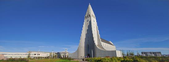climber-blog-igreja-islandia-lista