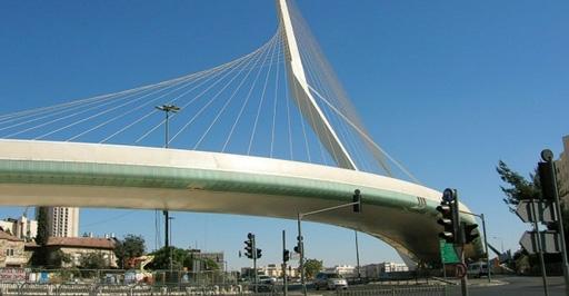 climber-blog-pontes-01