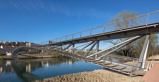 climber-blog-pontes-03