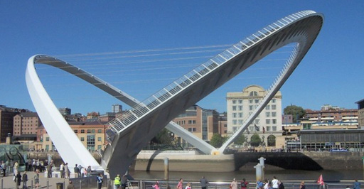 climber-blog-pontes-04