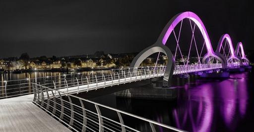 climber-blog-pontes-05
