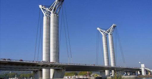 climber-blog-pontes-06