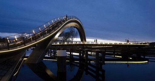 climber-blog-pontes-10