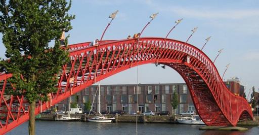 climber-blog-pontes-12