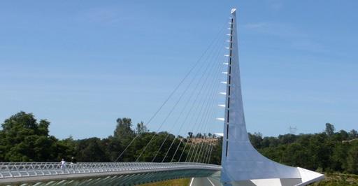climber-blog-pontes-15