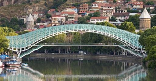 climber-blog-pontes-16