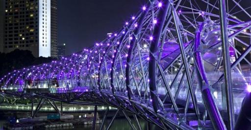 climber-blog-pontes-17
