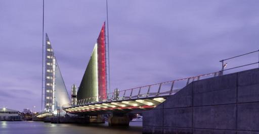 climber-blog-pontes-18