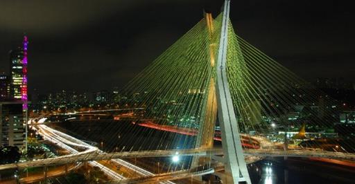 climber-blog-pontes-19