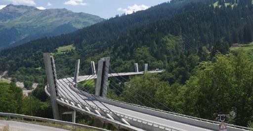 climber-blog-pontes-20