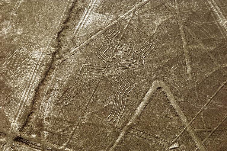 climber-imagem-nazca02