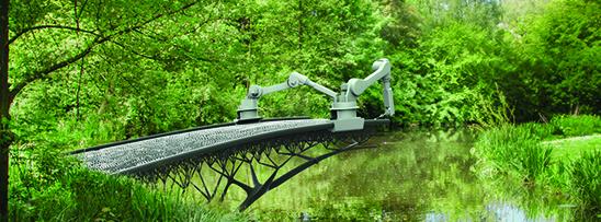 climber_blog_robos-industriais-ponte