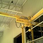 Fotos de Instalações - Climber Equipamentos Industriais